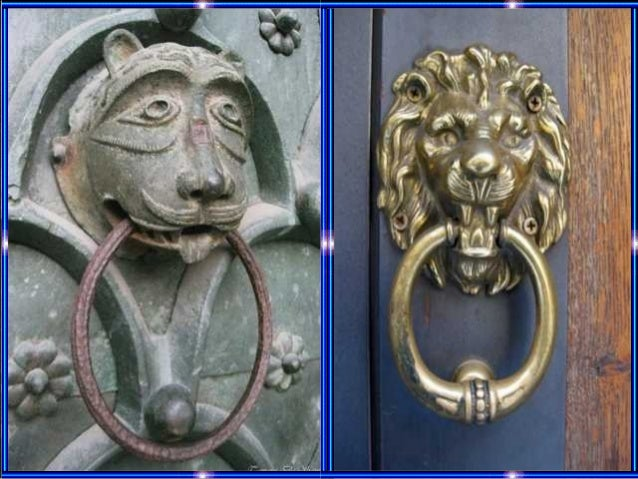 Manillas de puertas antiguas best manillas para puertas de madera antiguas with manillas de - Manillas puertas antiguas ...