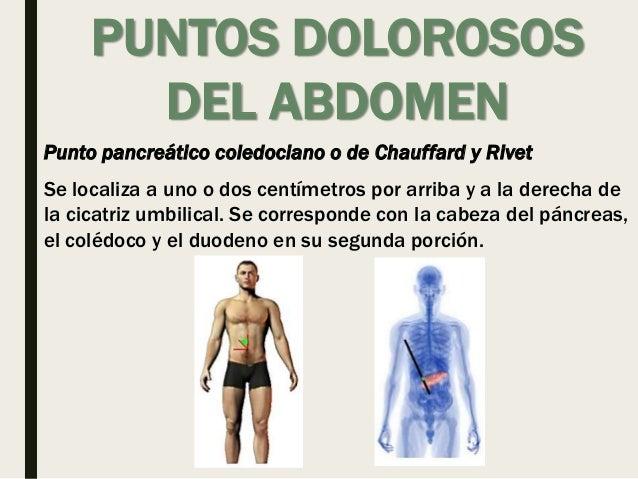 La osteocondrosis del departamento lumbar el tratamiento de la inyección