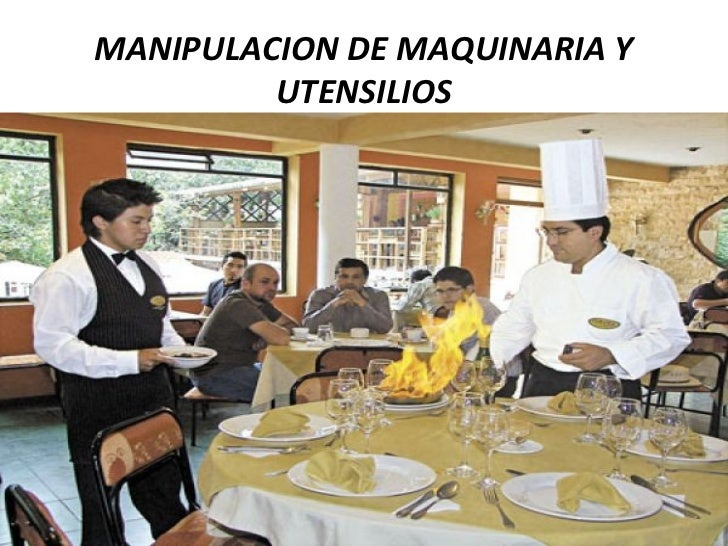 Manipulaci n de maquinaria y equipos ean for Nelson paredes wikipedia