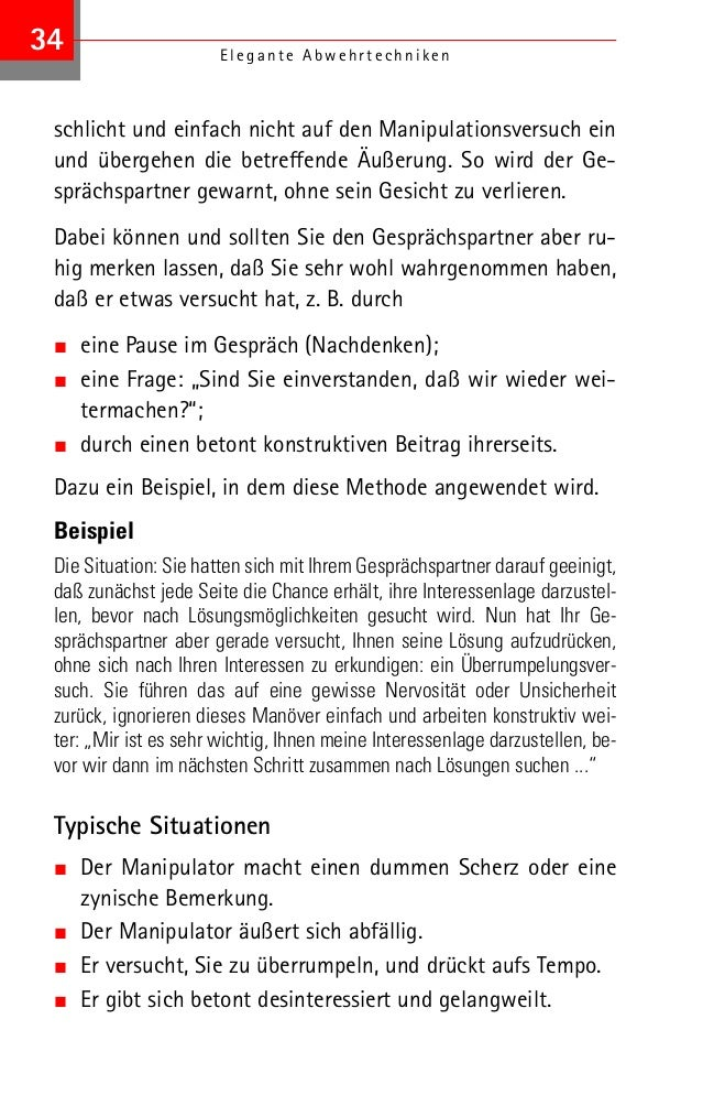 Schön Manager Für Vorlagenoperationen Fortsetzen Bilder ...