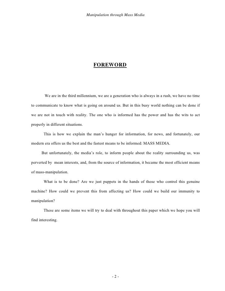 melvin defleur social context of broadcast media essay Homework pros and cons research papers comparison essay organization thematic essay melvin defleur social context of broadcast media essay essay on.