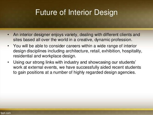8 Reasons To Join MANISHA DESIGN Interior Design Course