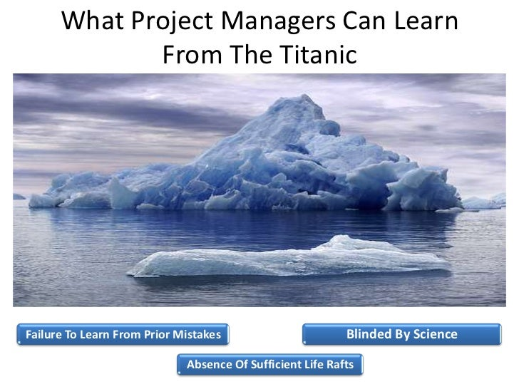 case studies on software project failure Project management (sample case study solved example) uploaded by lostpung related interests apart from the above mentioned reasons for the project failure consultation & active listening to all impacted parties computer software requirements new parts ordering.