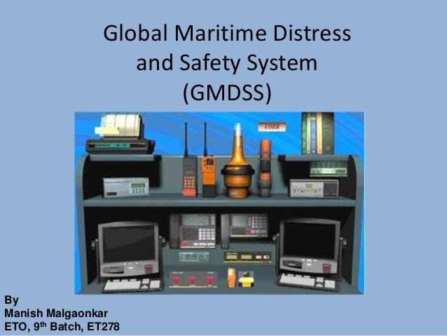 IMO on Maritime Security in 21st Century
