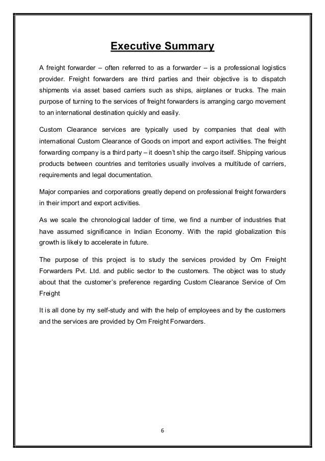 Manish report pdf