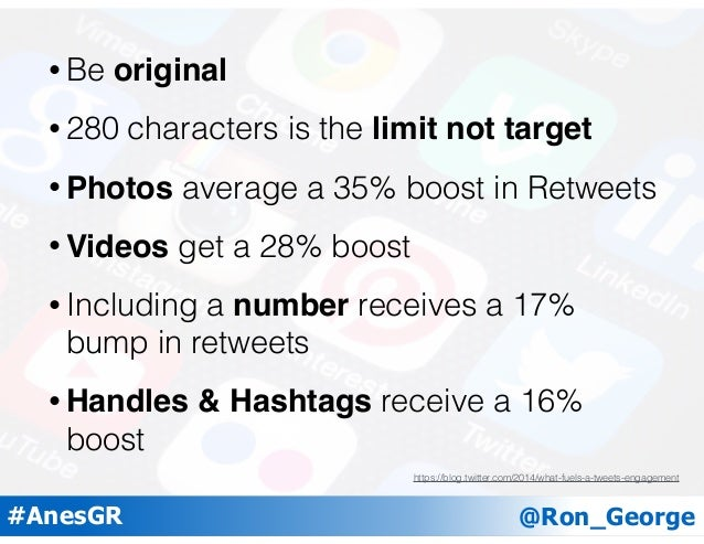 @Ron_George #OAA3dc2017@Ron_George#AnesGR https://unionmetrics.com/blog/2010/04/understanding-twitter-reach-vs-exposure-wi...