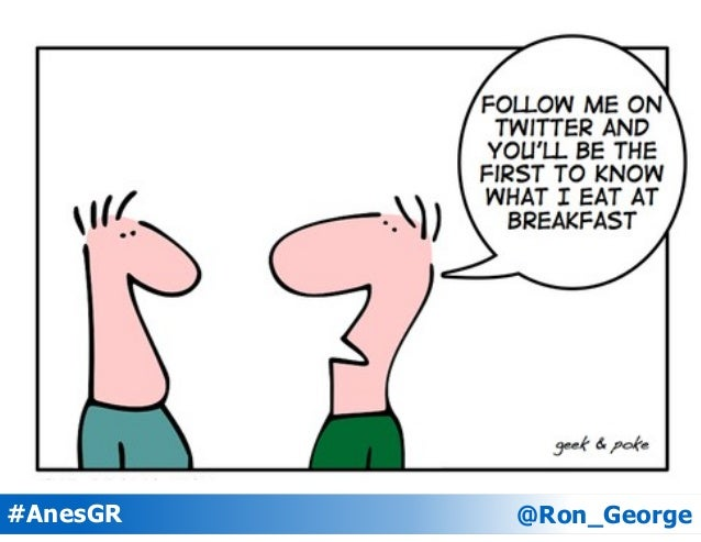 @Ron_George#AnesGR