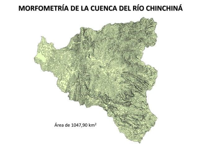 Índice de regulación hídrica (IRH). SECTOR AREA (km2) LONGITUD DRENAJES (km) DENSIDAD DRENAJES (km/km2) INDICE DE FORMA IN...