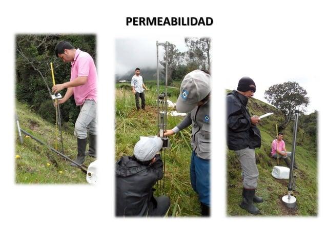 MATERIAL PARENTAL Has % GRADO DE ERODABILIDAD Areniscas, andesitas, coluvios heterométricos y sedimentos aluviales. 19104,...