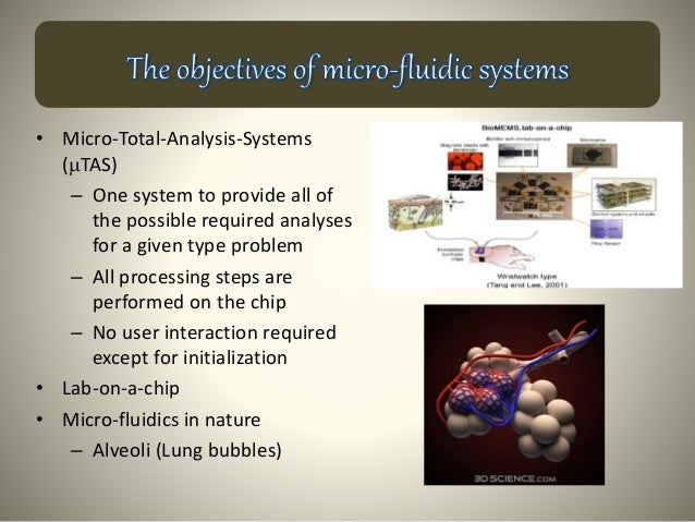 MICRO TOTAL ANALYSIS SYSTEMS PDF