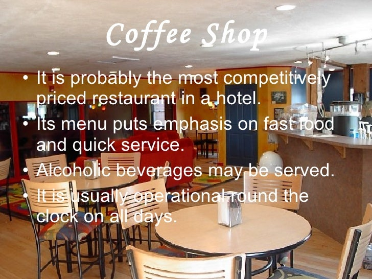hospitality assignment Graduate theses and dissertations graduate college 2013 the benefits and challenges hospitality management students experience by working in.