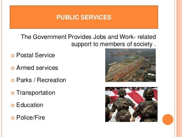 the roles of government in the present business environment (ix) turbulent environment of business (x) need for reconciling the interests of various groups, eg, owners, workers, customers and the public, (xi) need for optimum utilization of scarce resources.