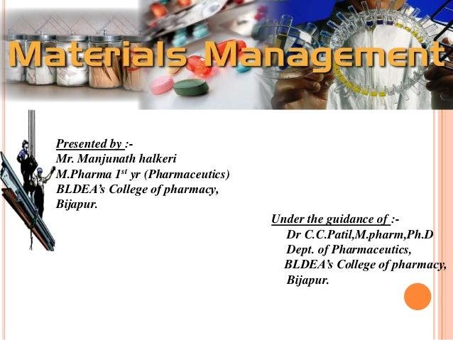 Presented by :Mr. Manjunath halkeri M.Pharma 1st yr (Pharmaceutics) BLDEA's College of pharmacy, Bijapur. Under the guidan...