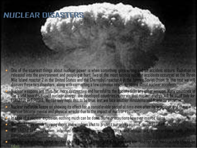 Man made disasters essay writing
