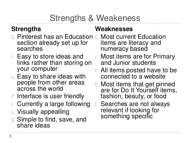 strengths and weaknesses of the multi store Possible strengths and weaknesses of both studies below miller (1956) strengths weaknesses   outline and evaluate the multi-store model of memory (12 marks.