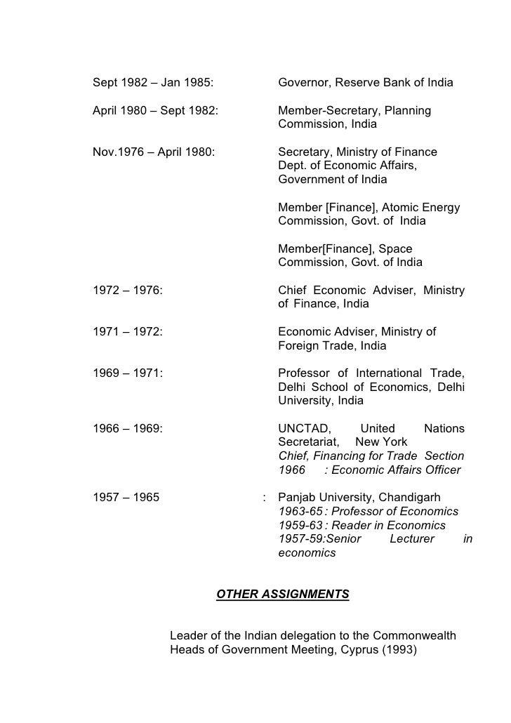 Manmohans resume vb6 developer resume