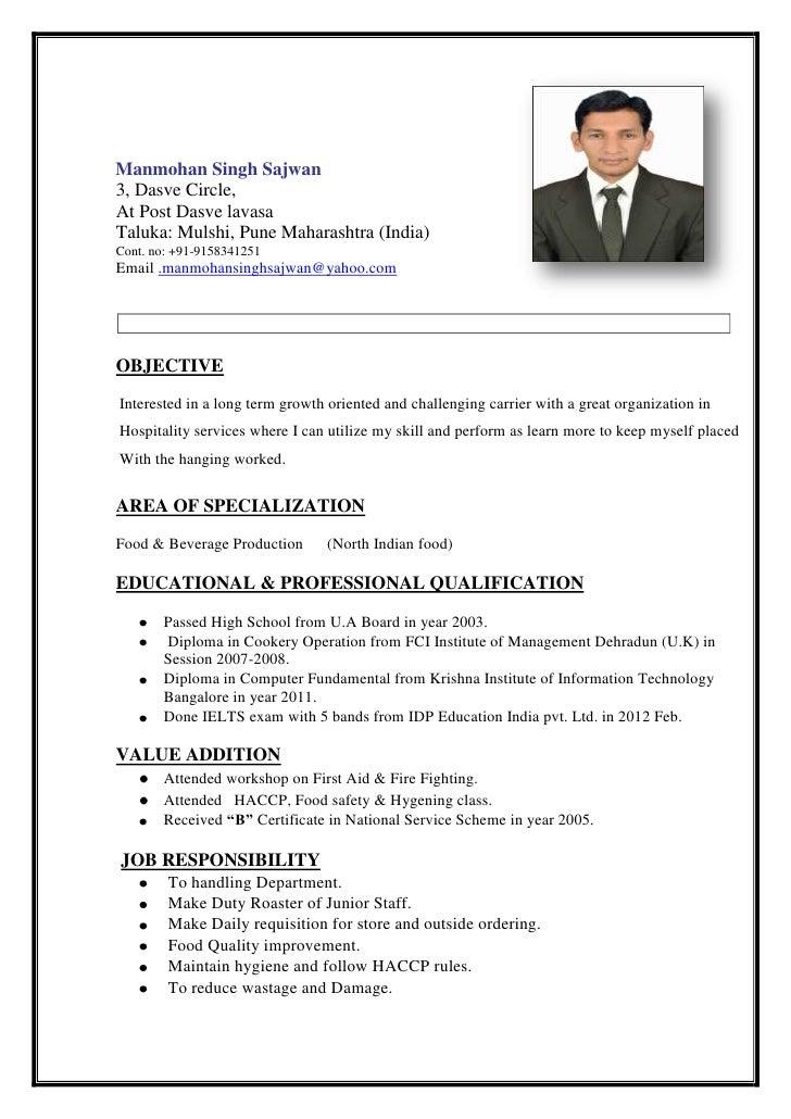 Manmohans resume custom admission paper writer for hire online