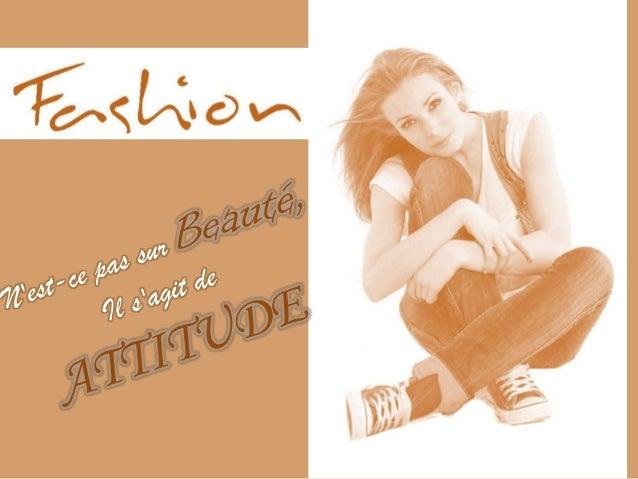 Created By: Offert à vous par: http://eyeonmodel.com/