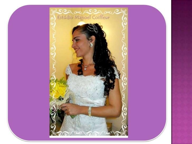 Manoel coiffeur noivas