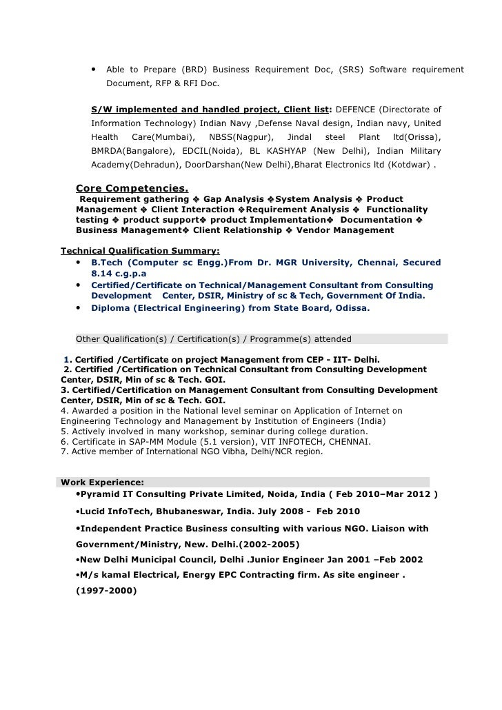 analysis of client consultant interaction in the Marketing communication consultancy table of contents executive summary 2 company description 2 summary of client/consultant process 2 intra-group interaction 3.