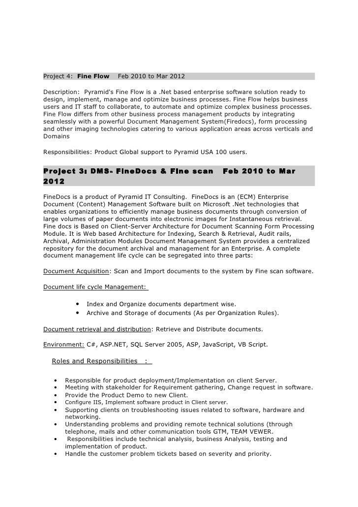 business process consultant sample resume retail pharmacist sample