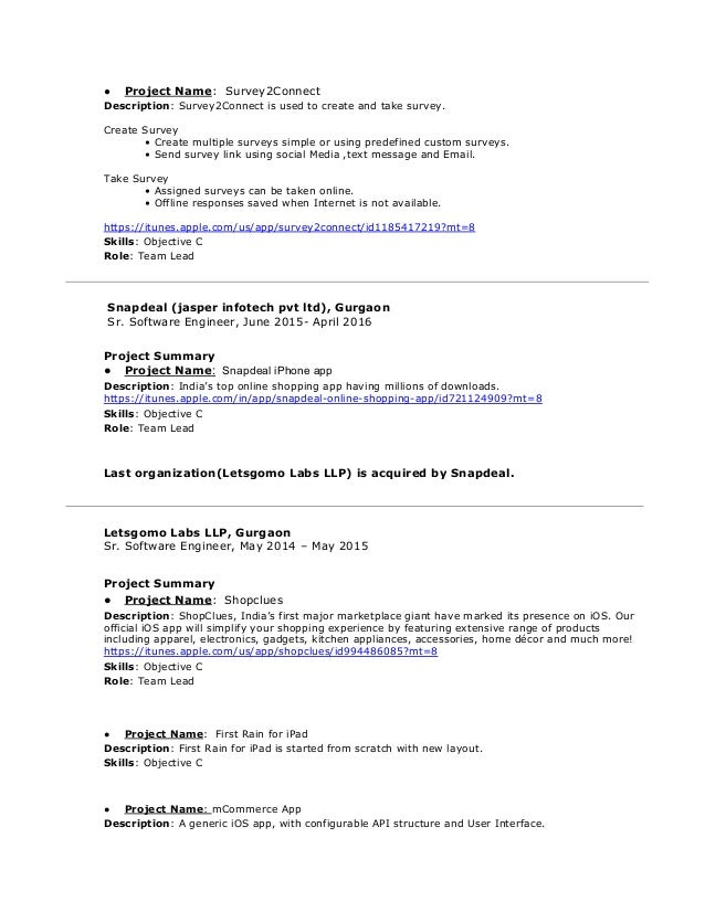 Beautiful Resume Paused Download Itunes Gallery - Example Business ...