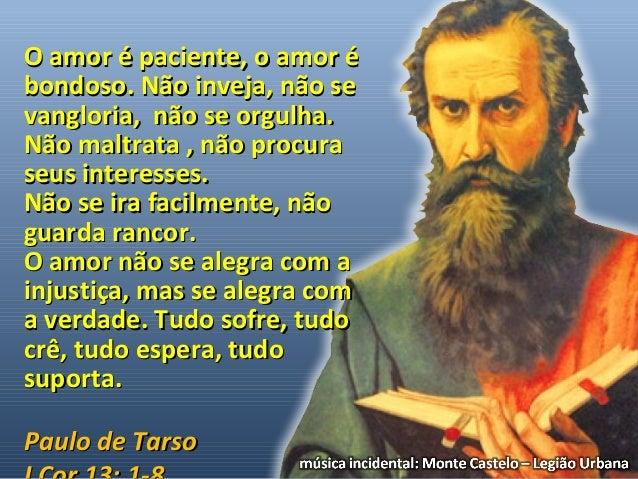 Tecnologia e espiritualidade  Manolo Quesada  www.manoloquesada.blogspot.com  (11) 5611 - 4554  (11) 98284 - 3337