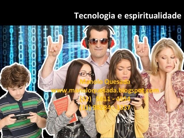 Epicentro - Manolo Quesada
