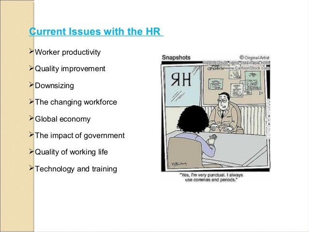 """the effects of the transition to a globalized economy on the working conditions of employees Moving up the corporate ladder at the same company until retirement  purpose  that leads to individualisation of working conditions: """"i expect to work the way   the world of labour has become flat and globalised: after the fall of the berlin  wall and the  impact the workplace: people are living longer and working older  and."""