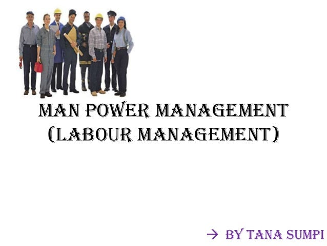 man power management About manpowergroup  manpowergroup is the world leader in innovative workforce solutions, connecting human potential to the power of business manpowergroup serves both large and small organizations across all industry sectors through our brands and offerings: manpowergroup solutions, experis, manpower and right management.