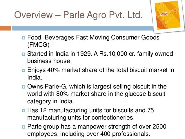 inventory management of parle g Parle biscuits private limited, gonde, igatpuri plant topic : industrial visit to parle biscuits private limited, gonde inventory management.