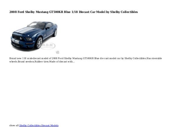 Stock 2012 Mustang V8 Engine moreover 6452 in addition Piaranier files wordpress   2008 05 cancha additionally Shelby Collectibles Diecast Catalogue further Car Coloring. on 2008 ford shelby gt500 super snake