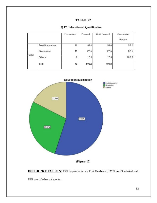 Http www traderxp com bankingmediaproxy gedit banking wire 20transfer jpg