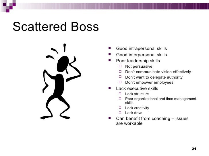 management skills and style assessment Them, how they are performing, and whether, or not, they have the right skills to  deliver results is a key part of securing business success  leadership  assessment that answers all your talent questions  succession  management.