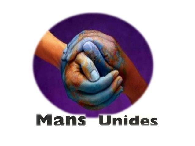 Vols gaudir del lleure i ser solidaris tot  recolzant els projectes que Mans Unides  proposa pels col·lectius menys afavor...
