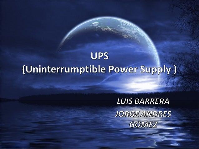 LUIS BARRERA jOR-GEÏAÏNLZDÏLÏÜES  9  1 ví , ___  G ¿M —, Zï: -:  1 _ —_> f: