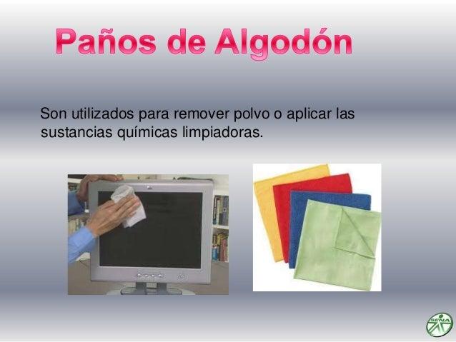 Lo mejor es utilizar pinzas de plástico, se emplean normalmente para retirar los jumper de los discos duros o unidades de ...