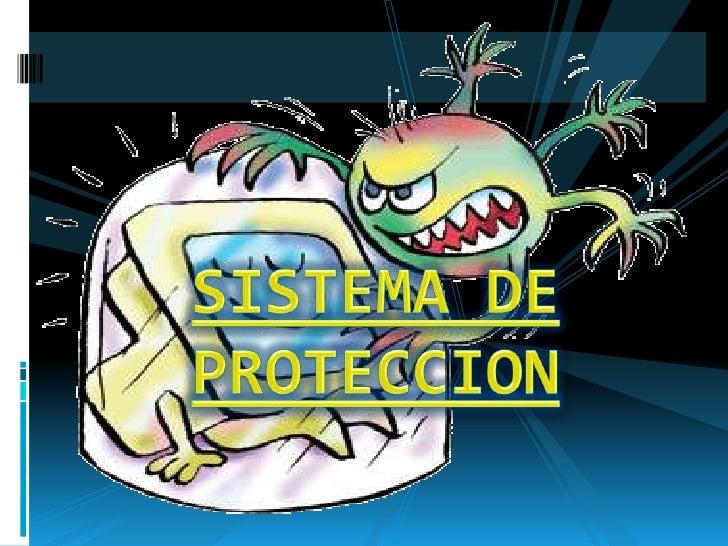Mantenimiento preventivo y cprrectivo de la pc