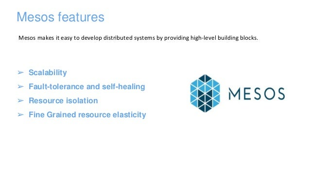 Mantl data platform microservices and bigdata services for Consul multi datacenter