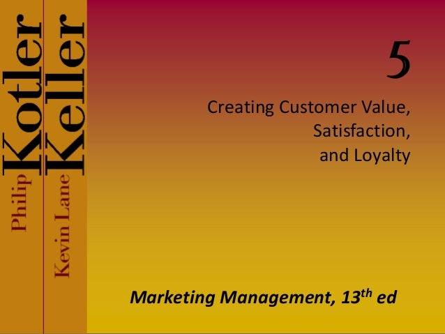 "marketing mix and customer loyalty Some businesses confuse ""triggered marketing"" with loyalty programs  into your marketing mix  5,000 customer reviews through its wi-fi marketing."
