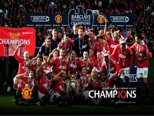 *The current manager, Sir Alex Ferguson, has won 24 major honours since he took over in November 1986. *Manchester United ...