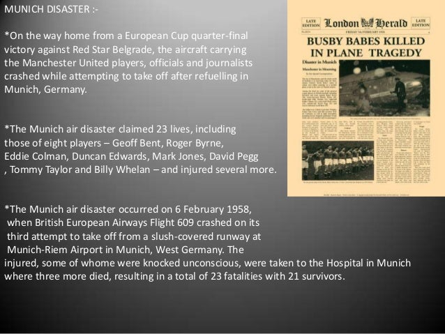 *The following season, Manchester United claimed its first Cup Winners' Cup title and competed in the 1991 UEFA Super Cup,...