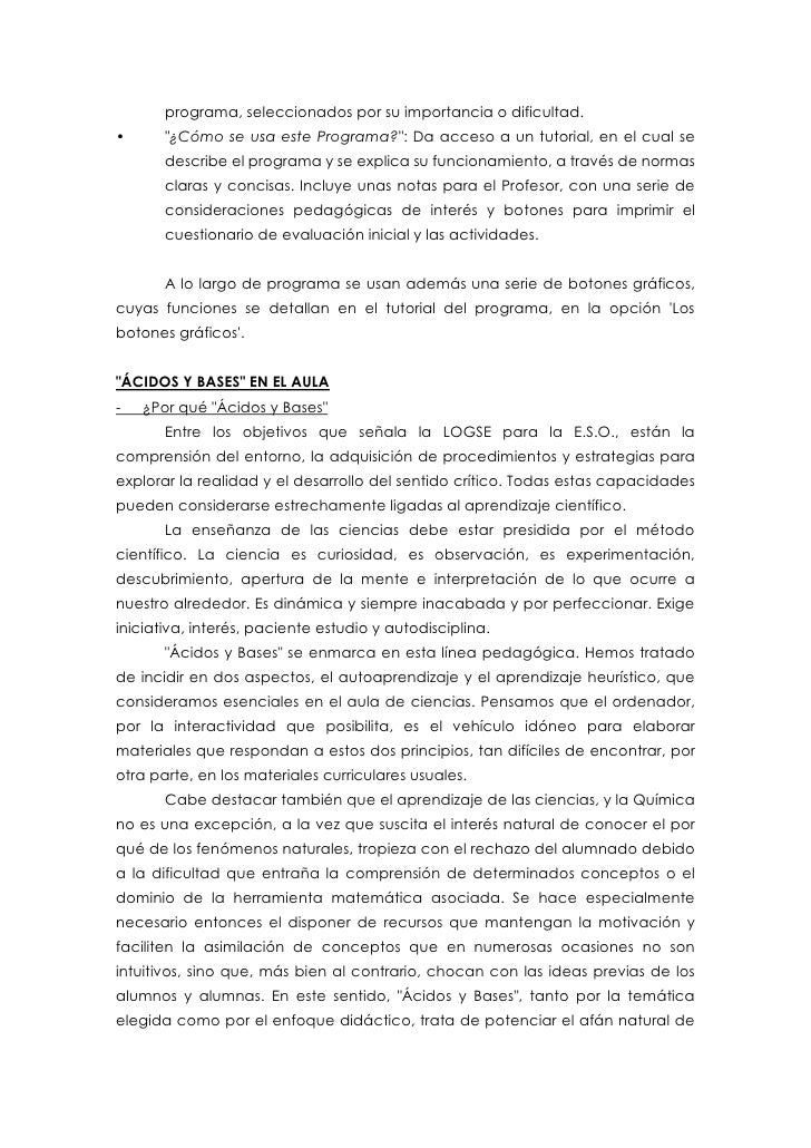 Manual Slide 3