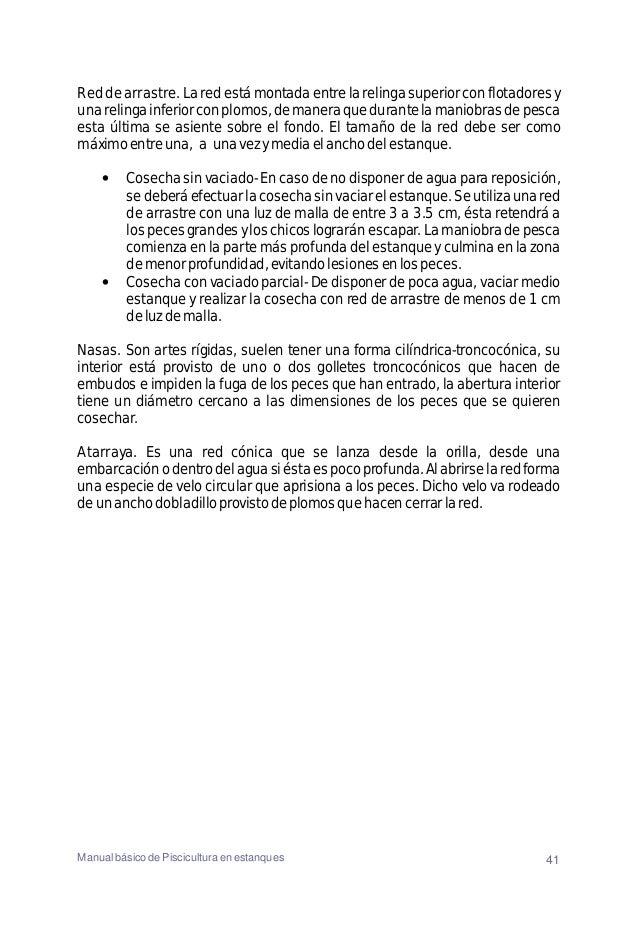 Hermosa Cubierta Estanque Marco De La Red Bosquejo - Ideas ...