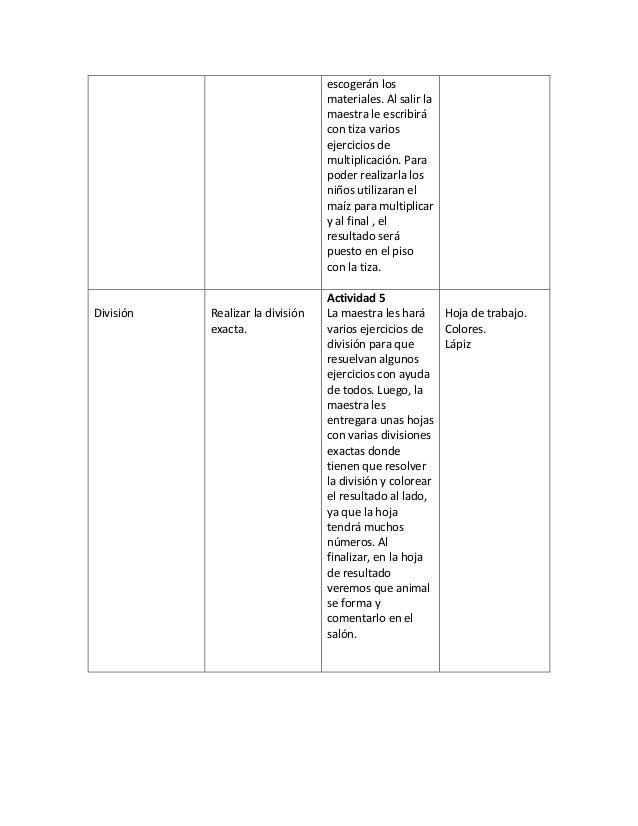 Atractivo Matemáticas Toque Hojas De Trabajo Libre Bosquejo - hojas ...