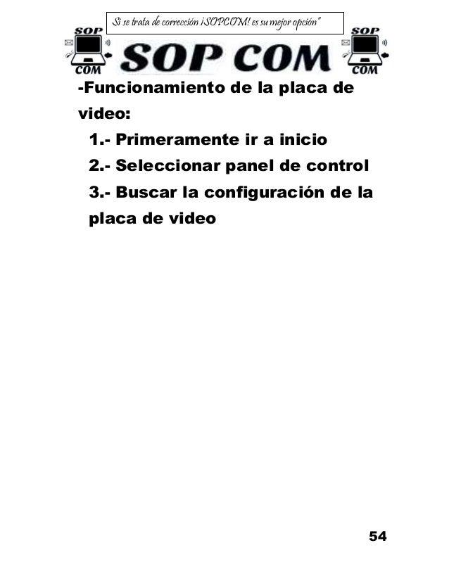 MANUAL DE PROCEDIMIENTOS 2
