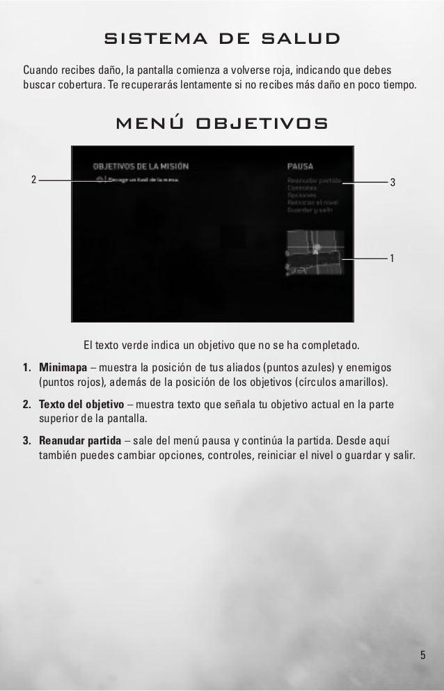 Encantador Reanudar Muestras De Posición Del Diseñador Gráfico Ideas ...