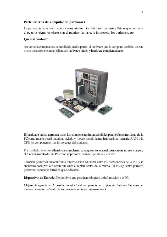 manual para mantenimiento pc rh slideshare net manual de mantenimiento de computadoras 2016 pdf manual de mantenimiento de computadoras portatiles