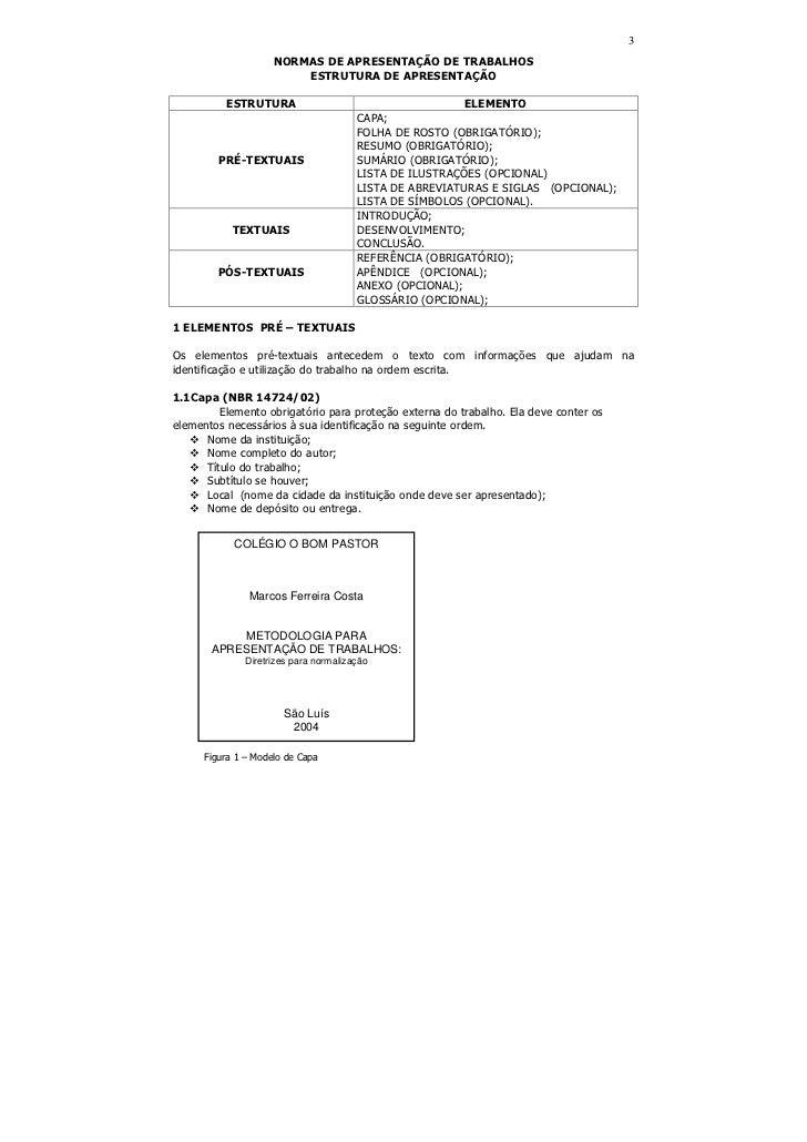 smartrike 3 in 1 manual
