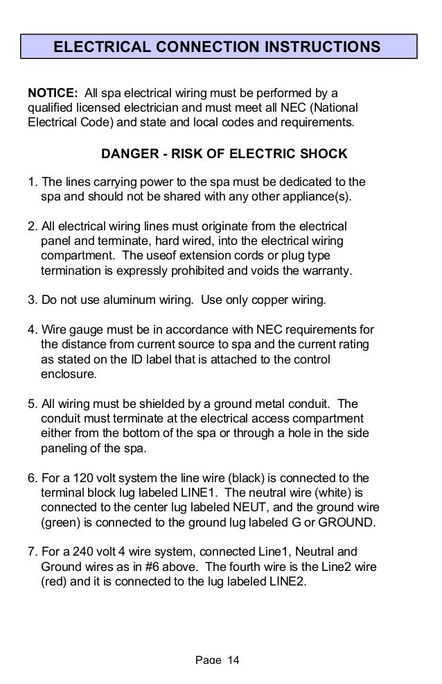 Nice national electrical codes wire sizes photo schematic diagram fine nec grounding wire size festooning electrical diagram ideas keyboard keysfo Image collections